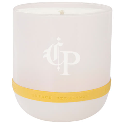 MOR Correspondence Fragrant Candle - Quince Persimmon