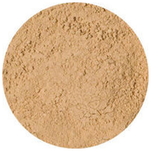 MUSQ Powder Foundation - Malibu 6g