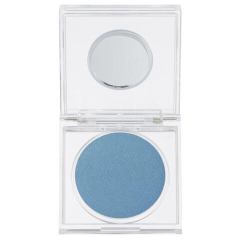 Napoleon Perdis Colour Disc Blue Crush 2.5g