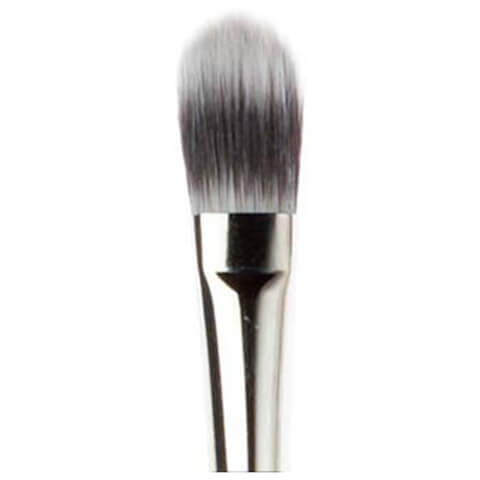 Napoleon Perdis Conceal And Correct Brush G14