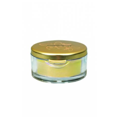 Napoleon Perdis Loose Eye Dust Glitterati Gold 1.8g