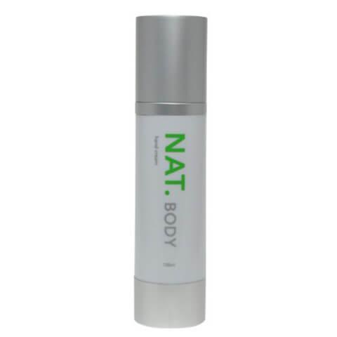 NAT. Hand Cream