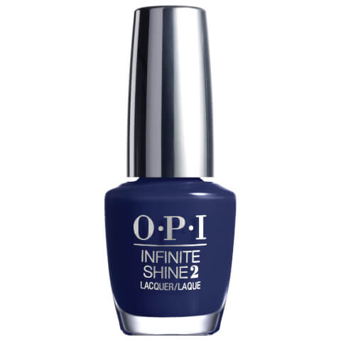 OPI Infinite Shine Get Ryd-Of-Thym Blues 15ml