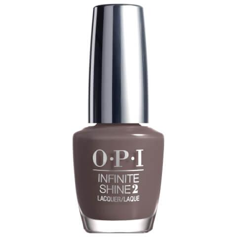 OPI Infinite Shine Set In Stone 15ml