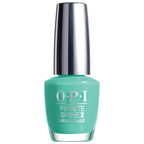 OPI Infinite Shine Withstands Test Of Thyme 15ml