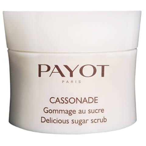 PAYOT Body Cassonade 200ml