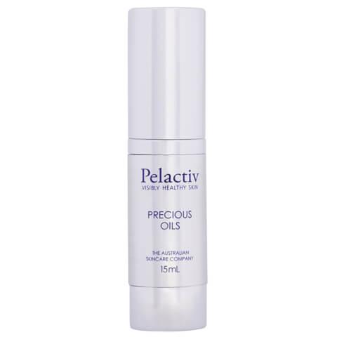 Pelactiv Precious Oils