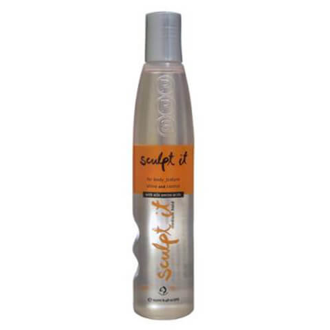 PPS Sculpt It 250ml