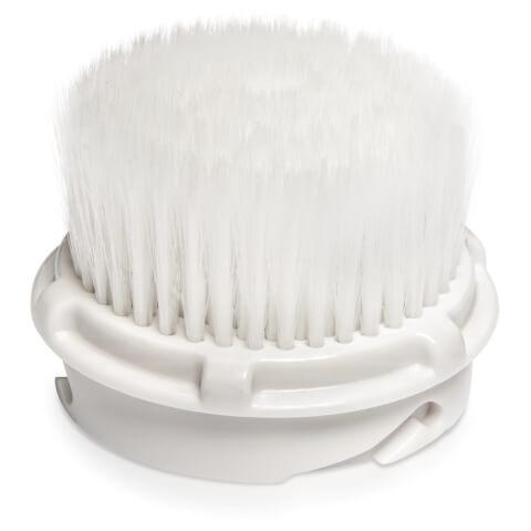 Purasonic Brush Head - Soft-Silk