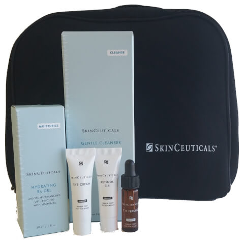 SkinCeuticals Christmas Gift Pack 1