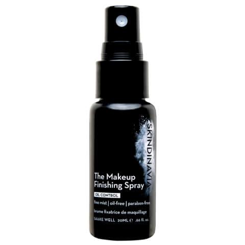 Skindinavia The Makeup Finishing Spray - Oil Control 20ml