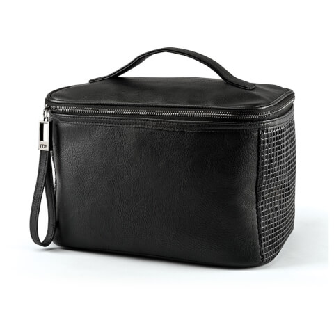 TBX Traveller Cosmetics Bag