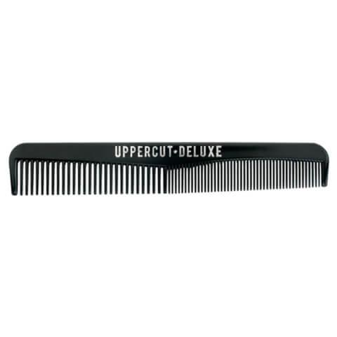 Uppercut Deluxe Pocket Comb