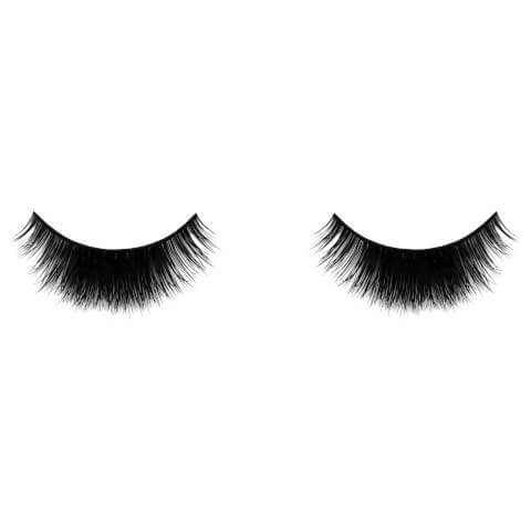 Velour Lashes 100% Mink Hair - Loose Ends