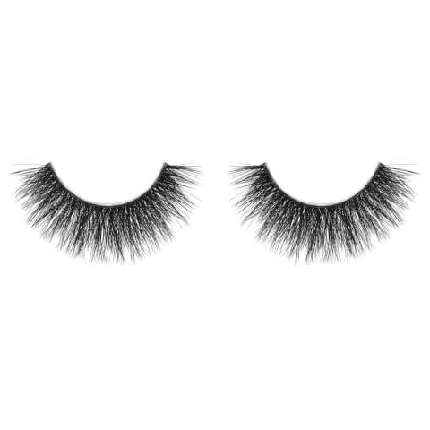 Velour Lashes 100% Mink Hair - Skin To Skin