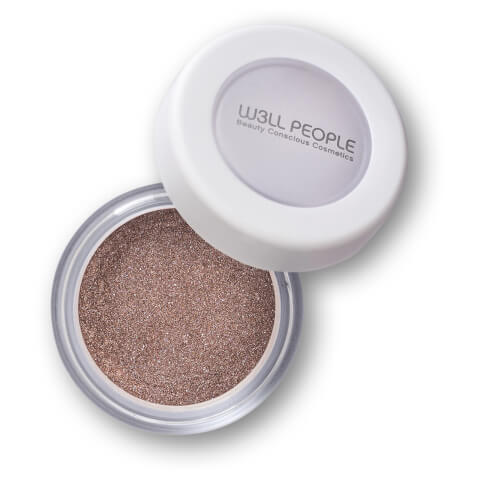 W3LL PEOPLE Elitist Eye Shadow Powder #832 Rose Plum 1.5g