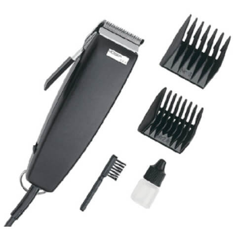 Wahl Moser Rex Animal Clipper