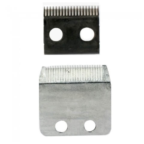 Wahl Pocket Pro Replacement Blade Set