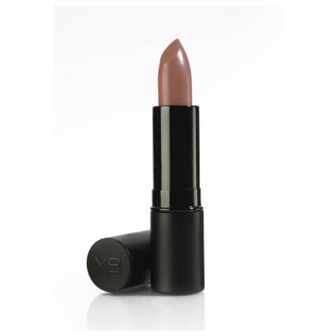 Youngblood Lipstick 4g - Blushing Nude