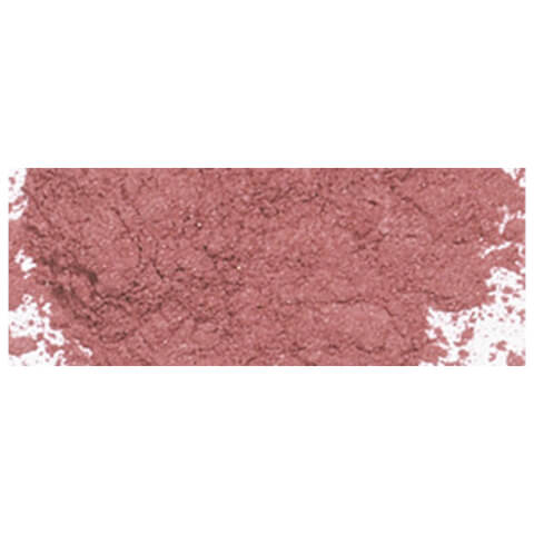 Youngblood Loose Mineral Blush 3g - Plumberry