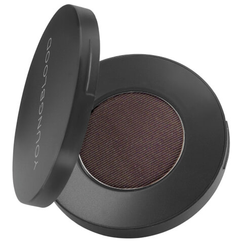 Youngblood Pressed Individual Eye Shadow 2g - Concord