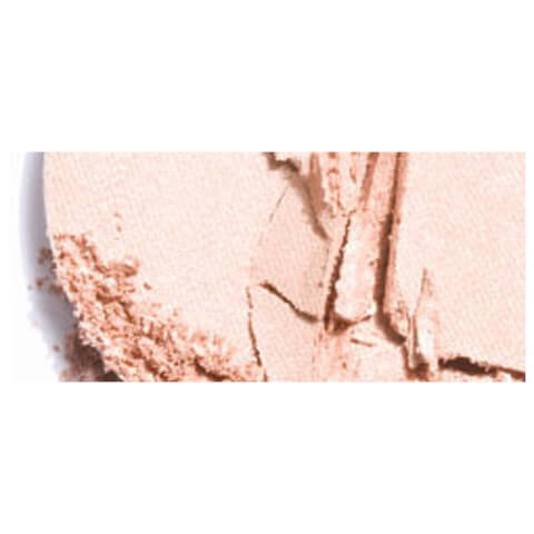 Youngblood Pressed Mineral Blush 3g - Petal