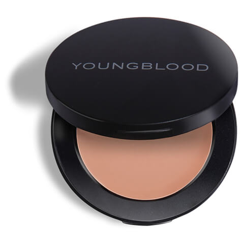 Youngblood Ultimate Concealer 2.8g - Tan Deep
