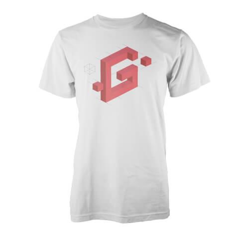 Grian - Logo Builder
