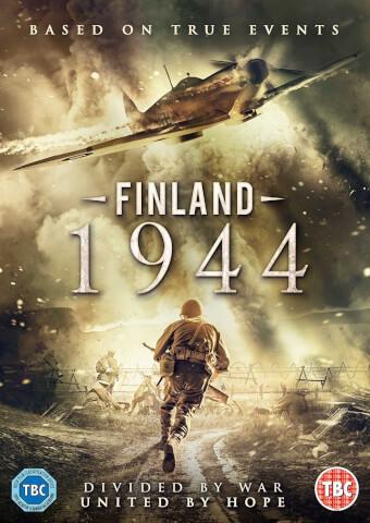 Finland 1944