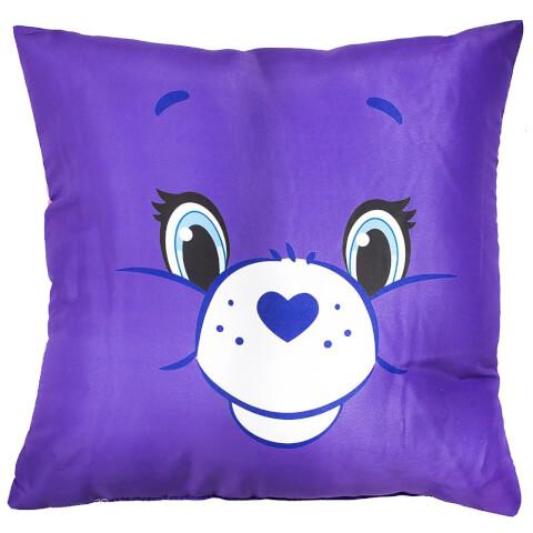 Care Bears Share Cushion