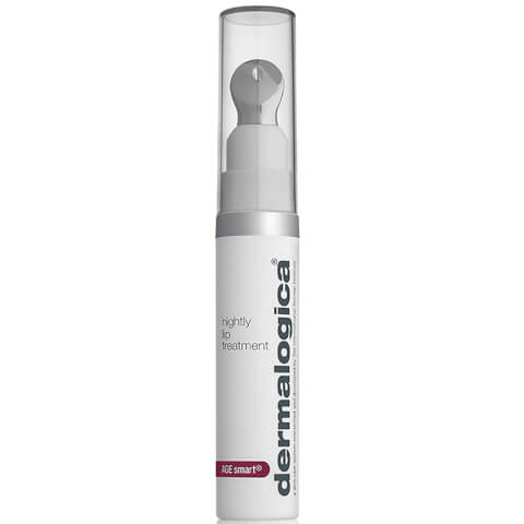 Dermalogica Nightly Lip Treatment 0.35 oz