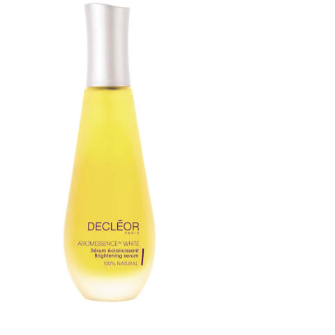 DECLÉOR Aromessence White Brightening Serum (15ml)