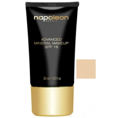 Napoleon Perdis Advanced Mineral Makeup SPF15