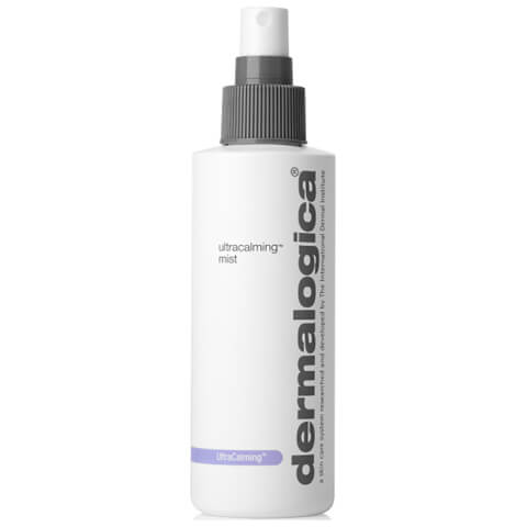 Dermalogica UltraCalming Mist 1.7oz