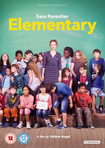 Elementary (Primare)
