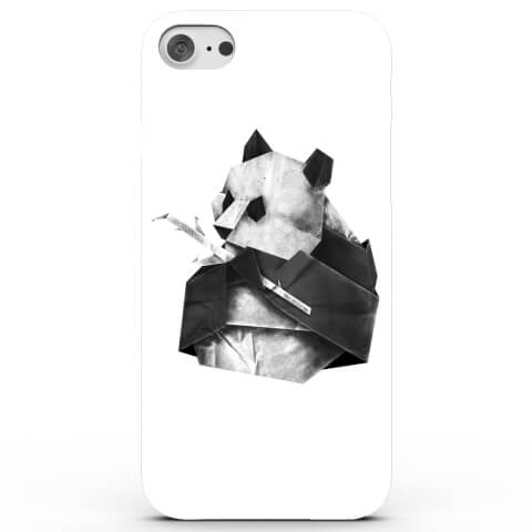 Coque iPhone & Android Pandagami - 4 Couleurs