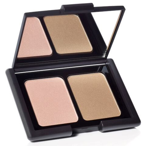 elf Cosmetics Contouring Blush & Bronzing Powder - St. Lucia 8.4g
