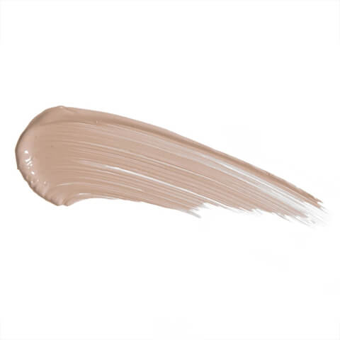 elf Cosmetics HD Lifting Concealer Fair 6.5ml