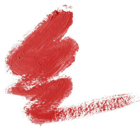 elf Cosmetics Matte Lip Color - Rich Red 1.4g