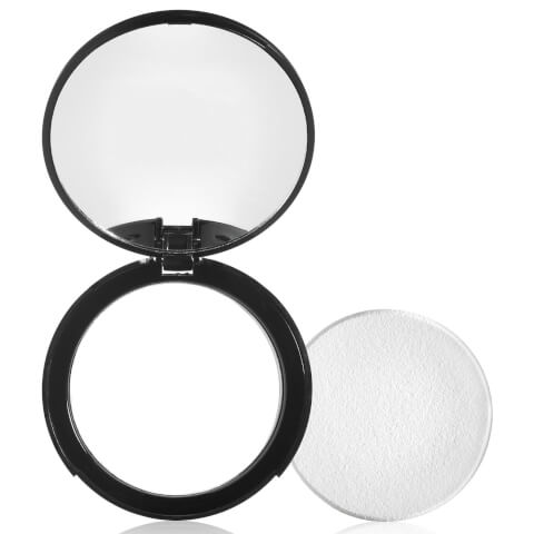 elf Cosmetics Perfect Finish HD Powder - Clear 8g