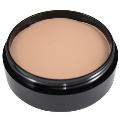 mehron Celebre Pro-HD Cream Foundation TV6 Light Tan (25g)