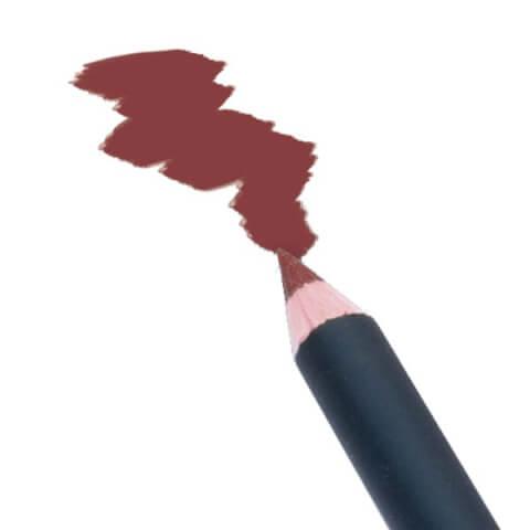 mehron Lip Liner Pencil - Cabernet