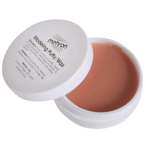 mehron Modeling Putty/Wax 38g