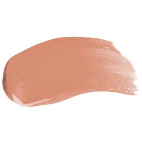 ModelRock Liquid Silk Gloss - Bella 3.5ml