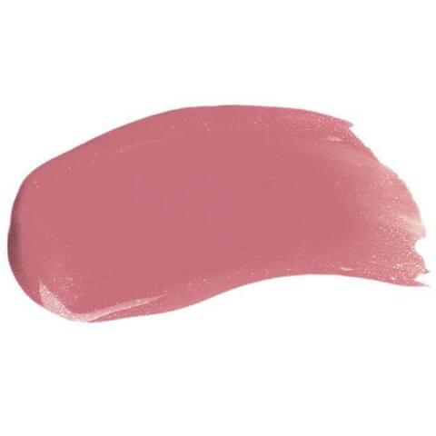 ModelRock Liquid Silk Gloss - Polly 3.5ml