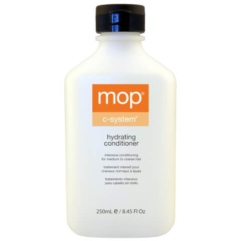 mop c-system hydrating Conditioner 250ml