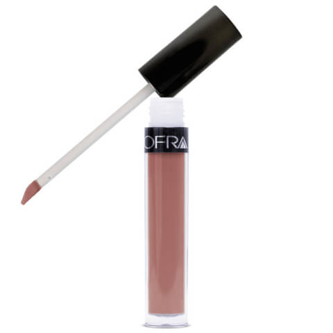 OFRA Long Lasting Liquid Lipstick - Charmed 6g