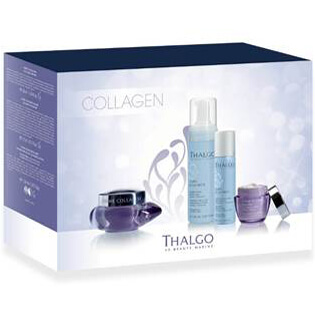 Thalgo Beauty Must Haves Collagen Pack