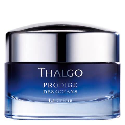 Thalgo Prodige Des Oceans La Creme Regenerative Cream 50ml