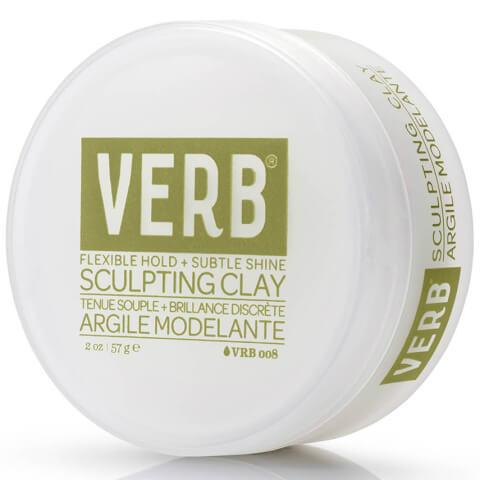 VERB Sculpting Clay 57g